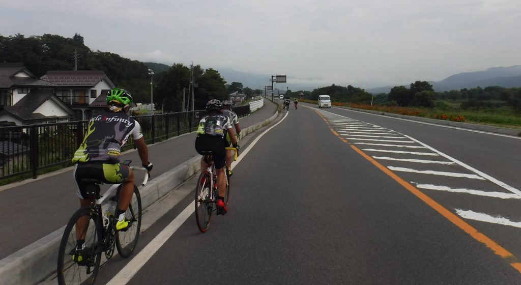 160911nozawa04
