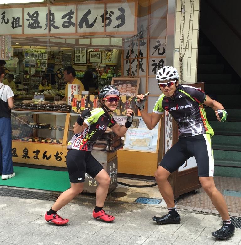 160911nozawa07