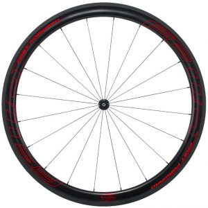 wheel-f4r-fcc_red