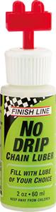 FINISH LINE ノードリップ チェーンルーバー - 0