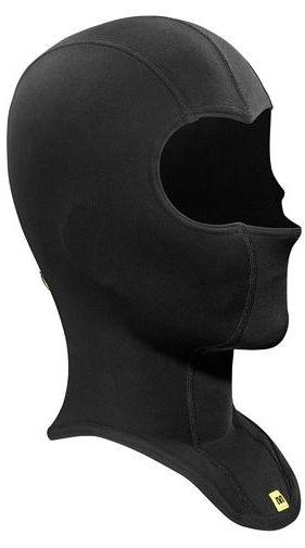 MAVIC HEADWEAR BALACLAVA - 0
