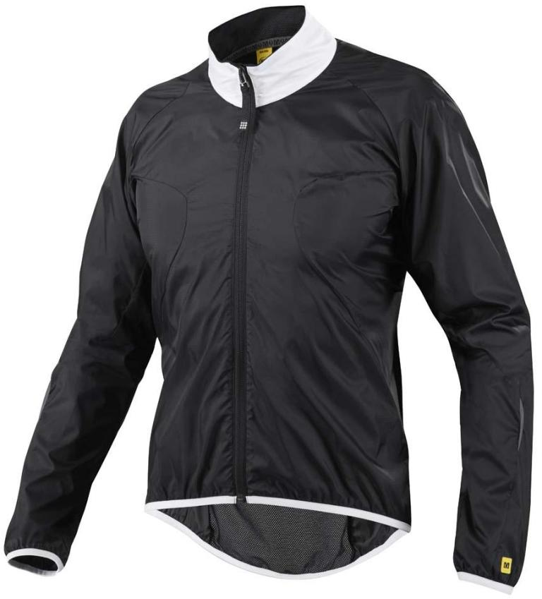 MAVIC AKSIUM JACKET - 0
