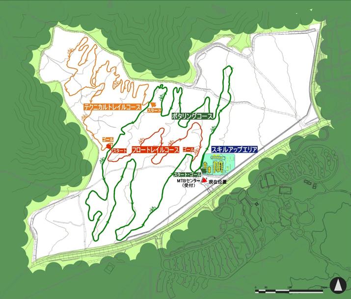 azumino_map
