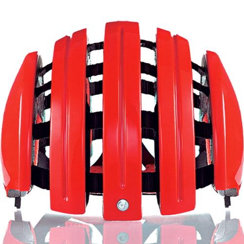 CARRERA フォルダブルヘルメット - 0