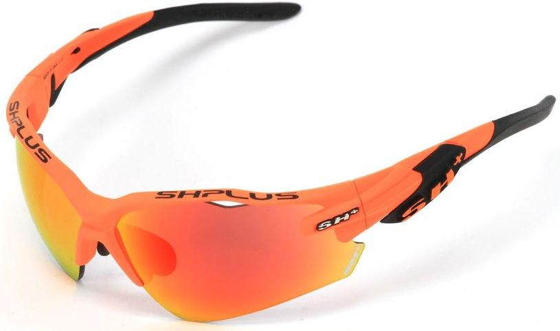 SH+ RG5000 / RG5100 - 0