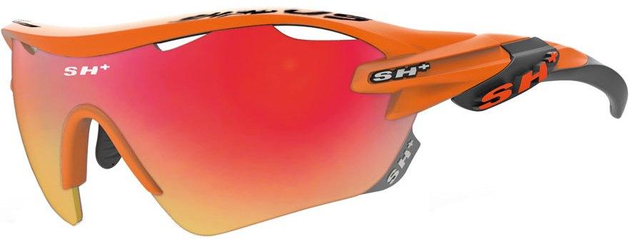 SH+ RG5000 / RG5100 - 1