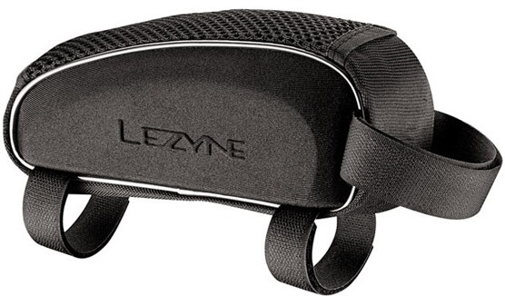LEZYNE ENERGY CADDY - 0