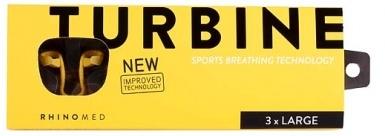 TURBINE NEW TURBINE - 0