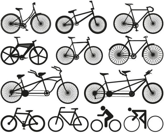 はじめてのスポーツバイク どれを選べば良いの?