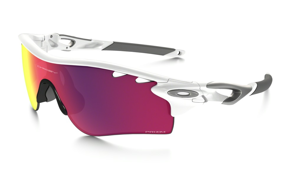 OAKLEY RADAR LOCK PATH ® 9206-27