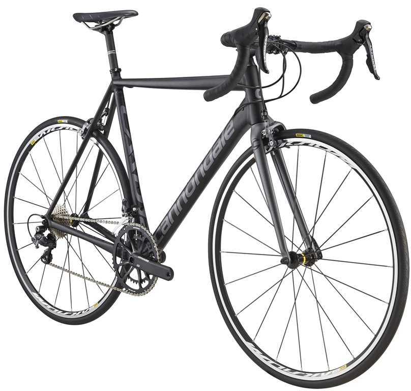 cannondale CAAD12 フレームセット 2016
