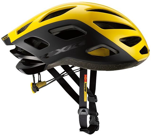 MAVIC CXR アルチメイト ヘルメット 入荷&SALE情報