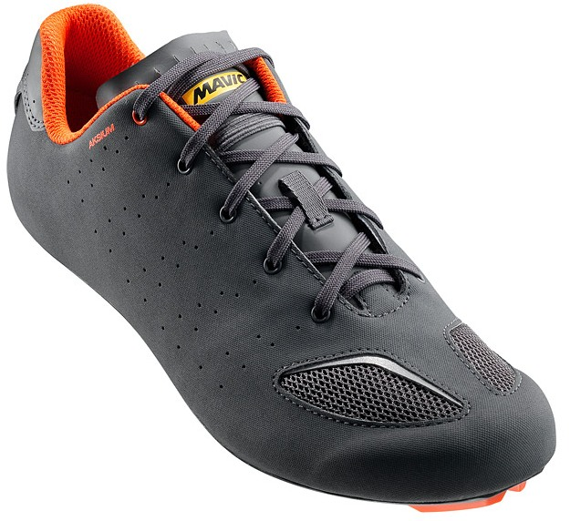 MAVIC AKSIUM ROAD SHOES