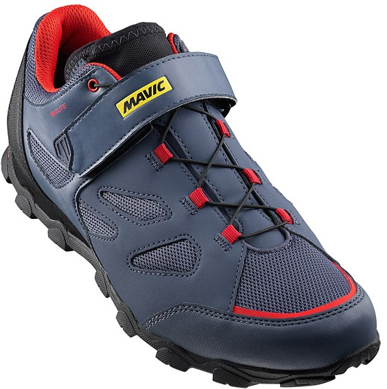 MAVIC XA ELITE MTB SHOES