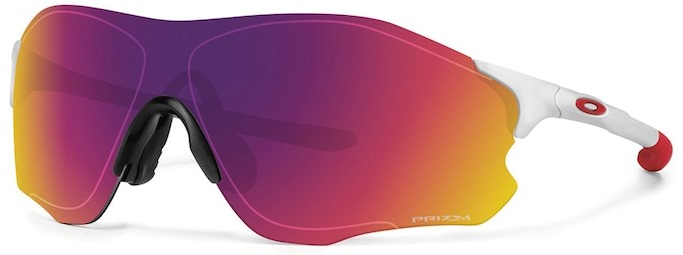 OAKLEY EV Zero Path ® 9313-04