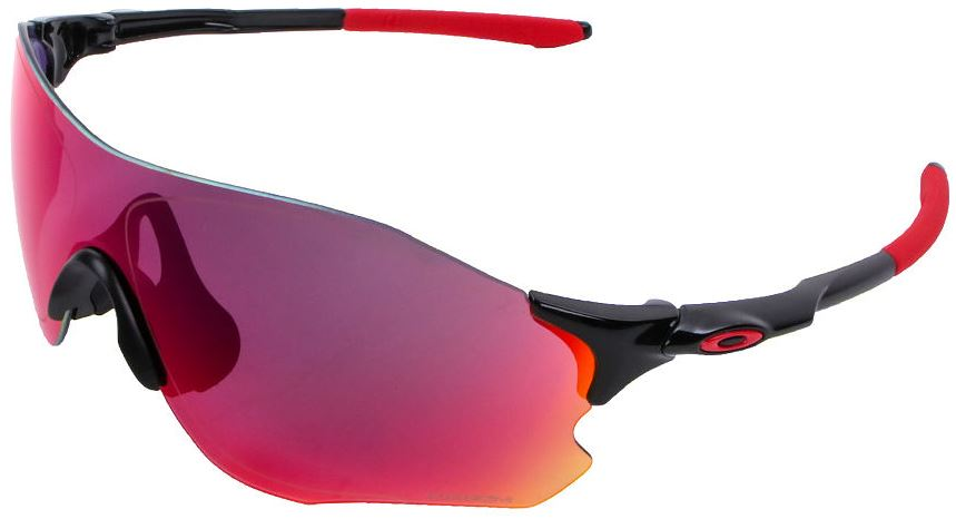 OAKLEY EV Zero Path ® 9308-16