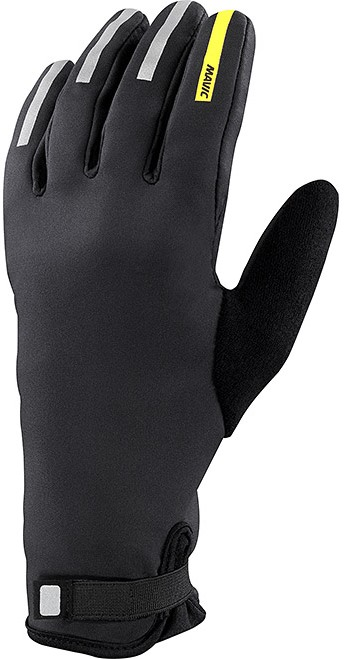 MAVIC AKSIUM THERMO GLOVE - 2
