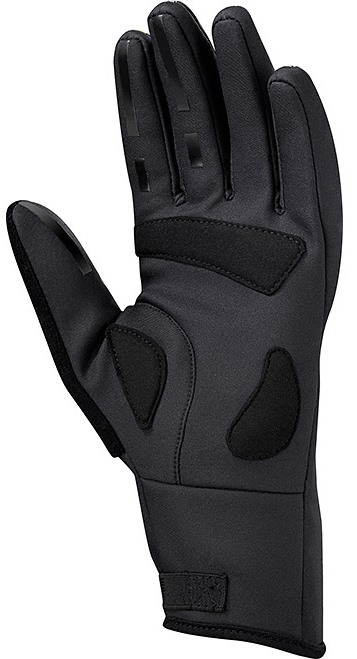 MAVIC AKSIUM THERMO GLOVE - 3