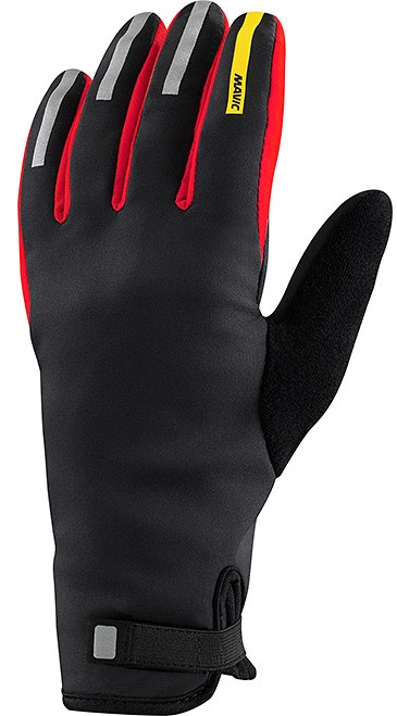 MAVIC AKSIUM THERMO GLOVE - 0