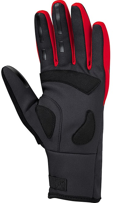 MAVIC AKSIUM THERMO GLOVE - 1