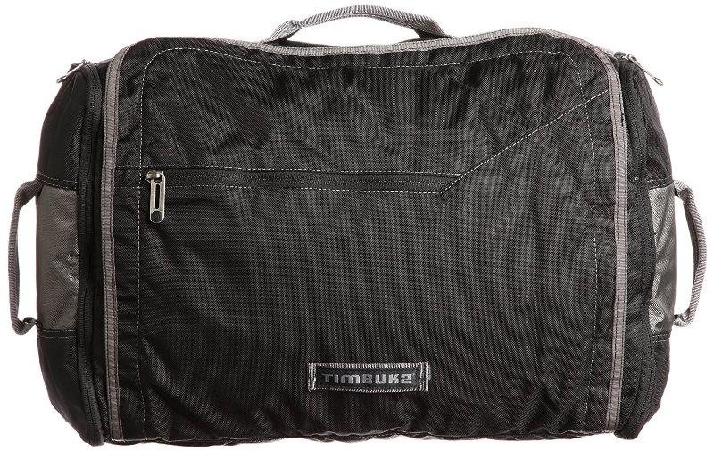 TIMBUK2 ウィングマン スーツケース S