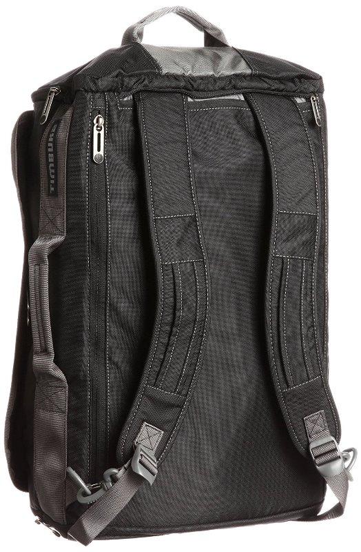 TIMBUK2 ウィングマン スーツケース S - 2
