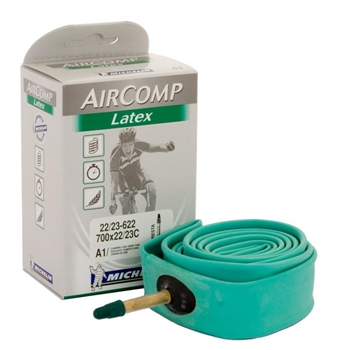 MICHELIN AIRCOMP Latex