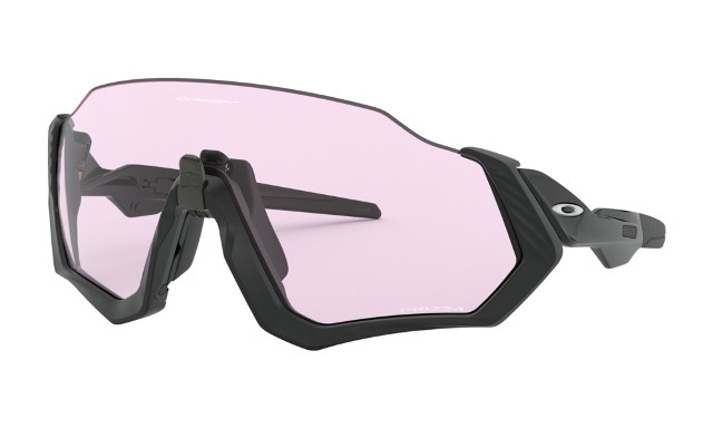 OAKLEY FLIGHT JACKET® OO9401-2137
