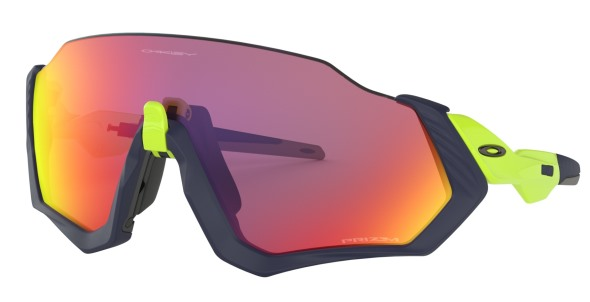 OAKLEY Flight Jacket 9401-0537