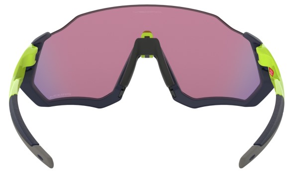 OAKLEY Flight Jacket 9401-0537 - 1