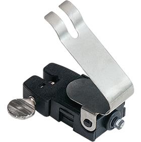 GIZA PRODUCTS ナノ ブレーキ ライト - 0
