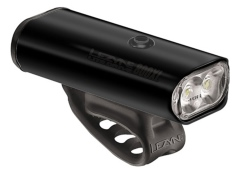 LEZYNE LITE DRIVE 800XL LTD - 1