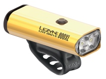 LEZYNE LITE DRIVE 800XL LTD