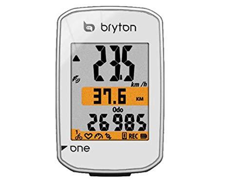 bryton(ブライトン) GPS 入荷!