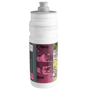 ELITE FLY Giro DItalia 2019 750ml