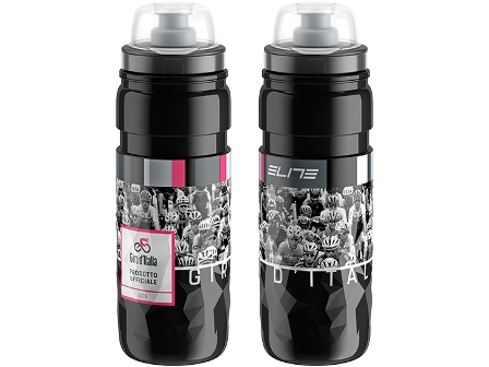 ELITE ICE FLY Giro d'Italia 2019 500ml