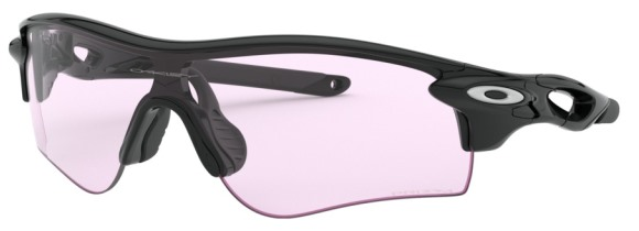 OAKLEY RADAR LOCK PATH OO9206-5838