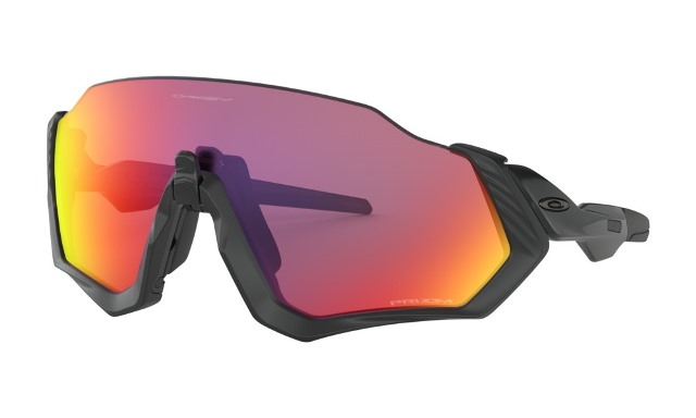 OAKLEY FLIGHT JACKET® OO9401-0137