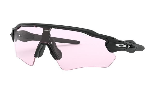 OAKLEY RADAR EV PATH™ OO9208-9838 - 0