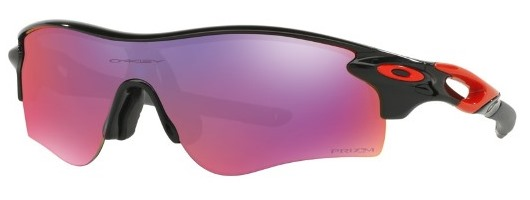 OAKLEY RADAR LOCK PATH ® OO9206-37