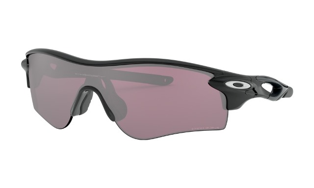OAKLEY RADAR LOCK PATH ® OO9206-5638