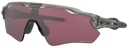 OAKLEY Radar® EV Path® 9208-8238 - 0