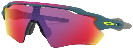 OAKLEY Radar® EV Path®Jolt Collection 9208-A038 - 0