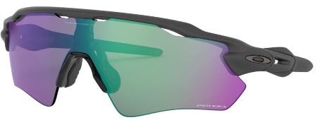 OAKLEY Radar® EV Path® 9208-A138 - 0