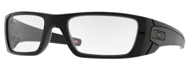 OAKLEY Fuel Cell OO9096-6019 - 0
