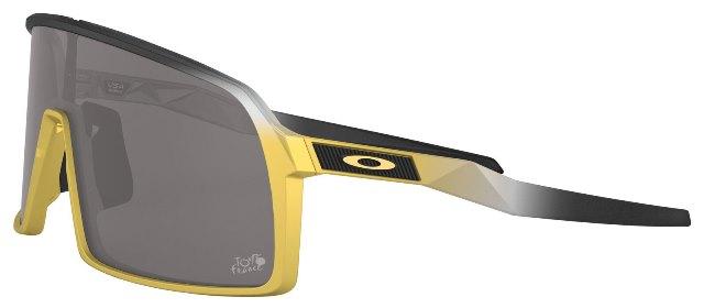 OAKLEY Sutro Tour De France Collection 9406-1837 - 1